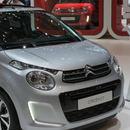 40 bin TL atındaki en ucuz otomobiller