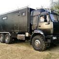 Bu kamyon bir ba�ka!