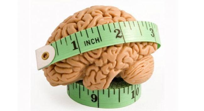 Beyni tüketen 11 gıda!