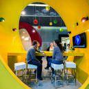 Google'�n Dublin ofisi