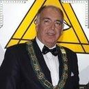 Türkiye'nin ünlü masonları