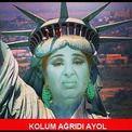 Sanal Alemin yeni transferi Nur Yerlita�