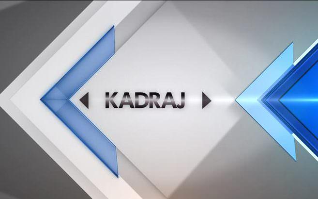 Kadraj - 29/07/2014