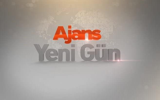 Ajans Yeni G�n - 19/08/2014