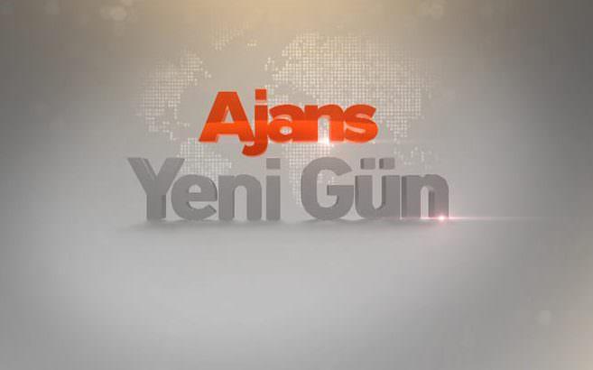 Ajans Yeni G�n - 20/08/2014
