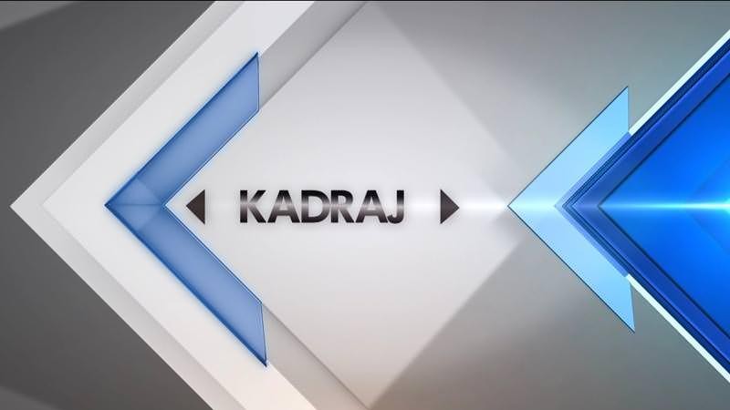 Kadraj - 20/08/2014