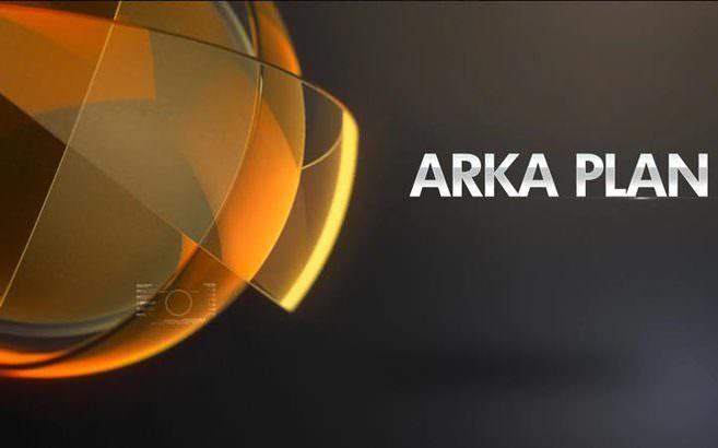 Arka Plan - 20/08/2014