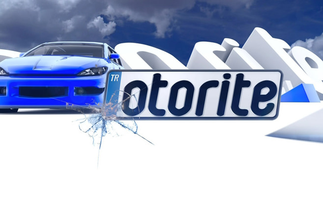 Otorite - 23/08/2014
