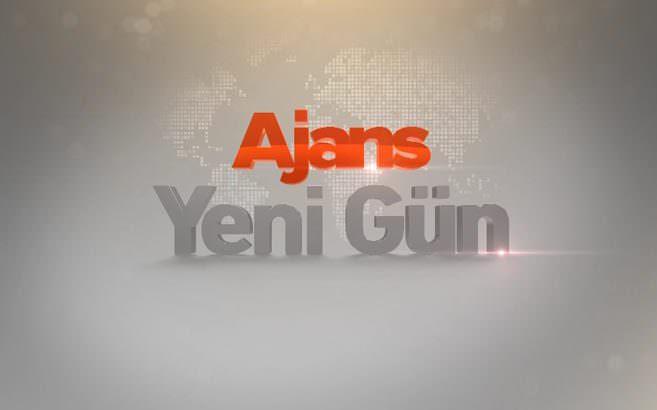 Ajans Yeni G�n - 25/08/2014