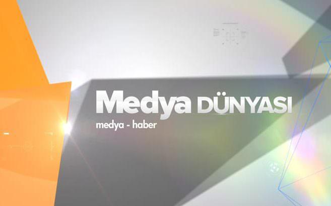 Medya D�nyas� - 28/08/2014