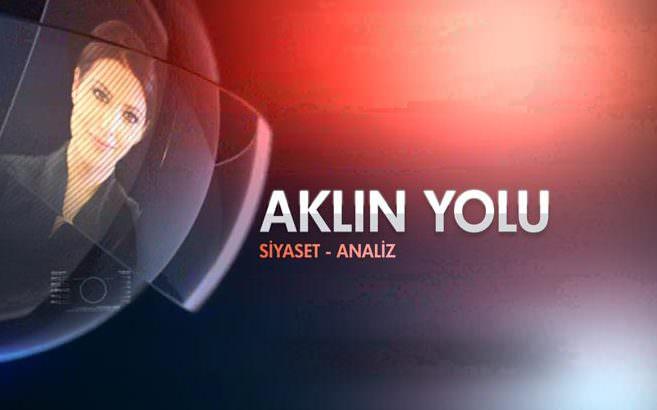Akl�n Yolu - 28/08/2014