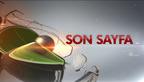Son Sayfa - 30/08/2014