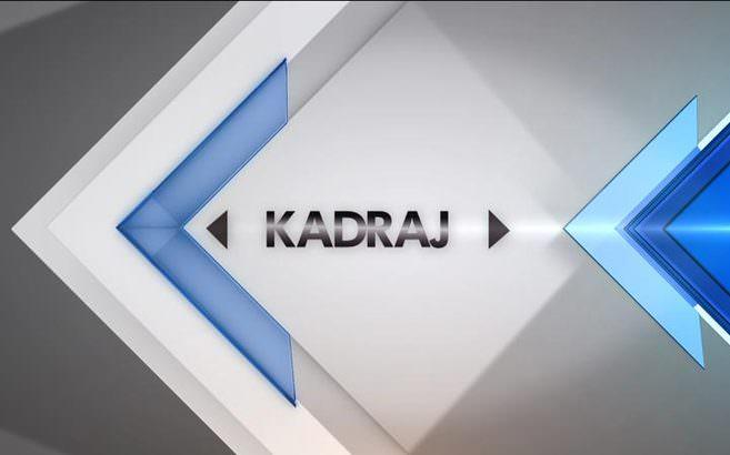 Kadraj - 29/08/2014