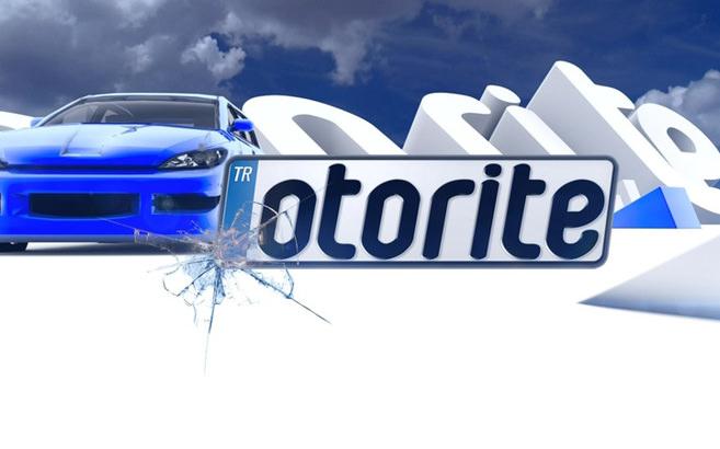 Otorite - 29/08/2014