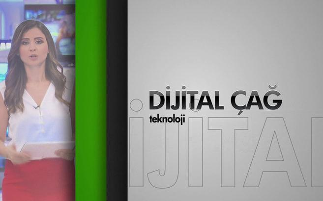 Dijital �a� - 31/08/2014
