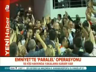 CHP'de kutupla�ma netle�iyor