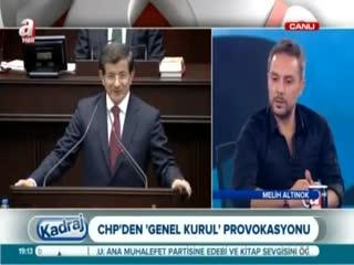 T�z�k kitab� f�rlatma, Mustafa Kemal�in ��retisi