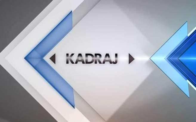 Kadraj - 02/09/2014