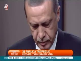 Cumhurba�kan� Azerbaycan'da