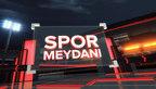 Spor Meydan� - 14/09/2014