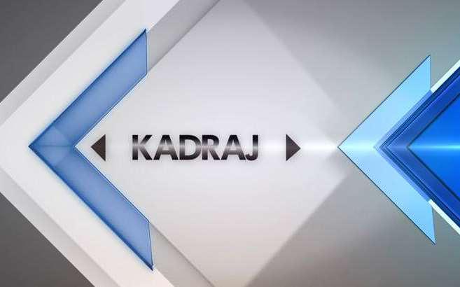 Kadraj - 16/09/2014