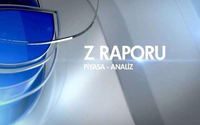 Z Raporu - 16/09/2014
