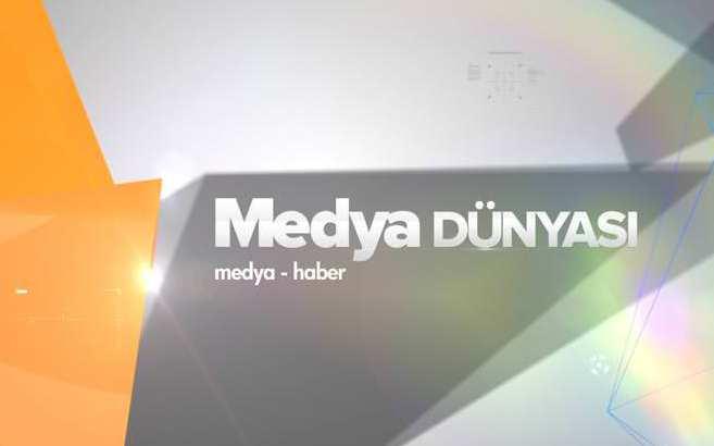 Medya D�nyas� - 17/09/2014