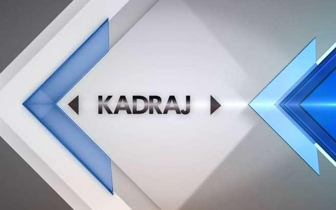 Kadraj - 17/09/2014