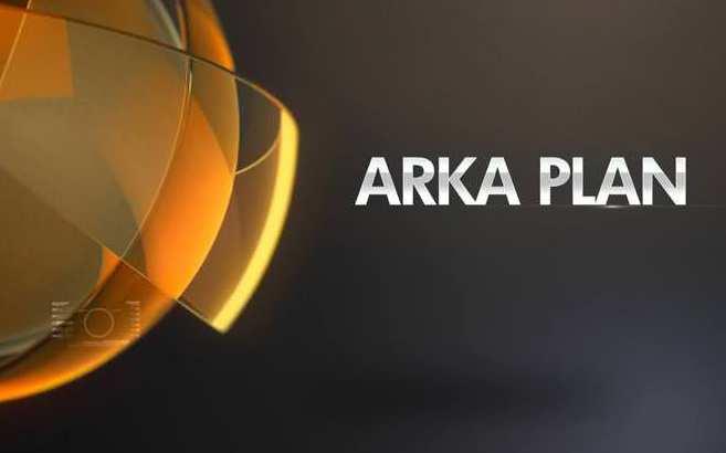 Arka Plan - 17/09/2014