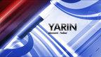 Yar�n - 21/09/2014