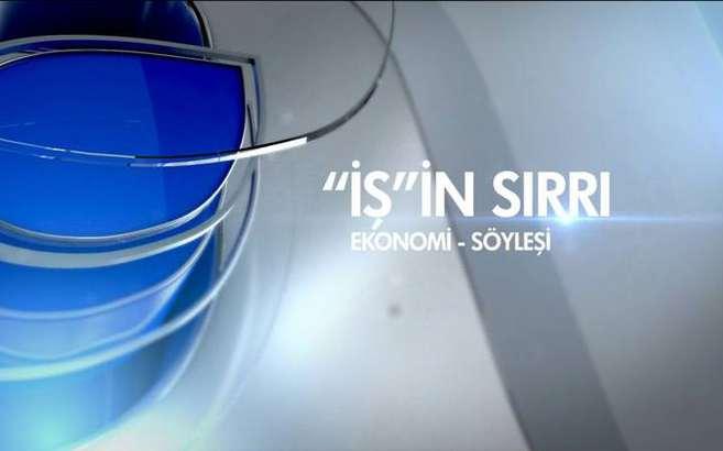 ��'in S�rr� - 23/09/2014