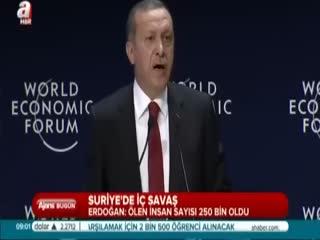 PKK'yla sava��rken sustunuz