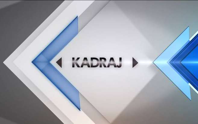 Kadraj - 29/09/2014
