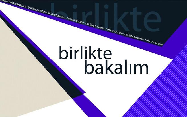Birlikte Bakal�m - 01/10/2014