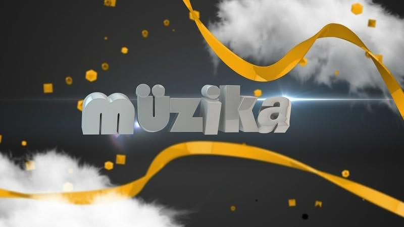 M�zika - 18/10/2014