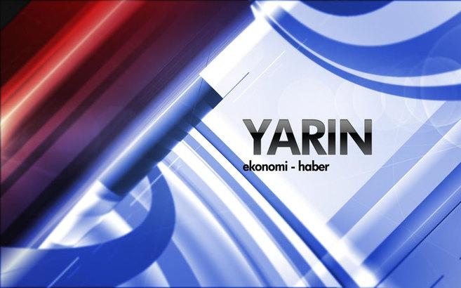 Yar�n - 18/10/2014