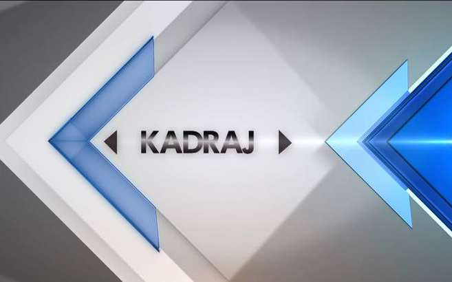 Kadraj - 21/10/2014
