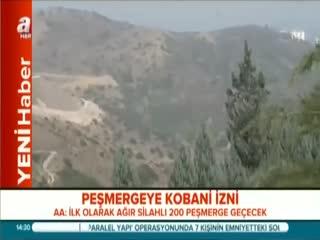 CHP'li Belediyeye tazminat