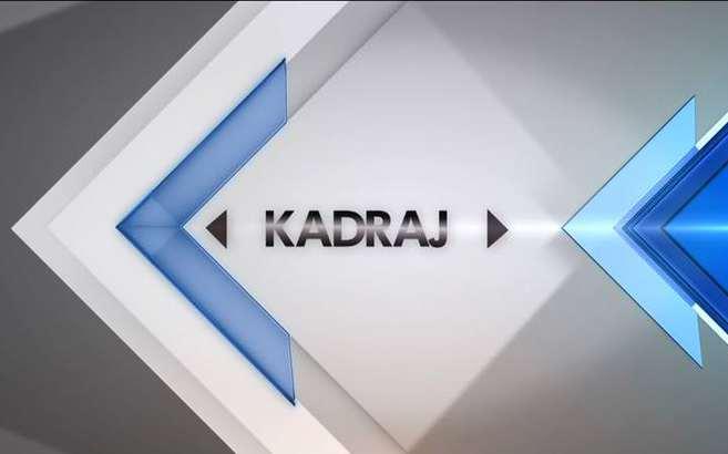 Kadraj - 22/10/2014