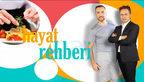 Hayat Rehberi - 25/10/2014