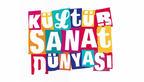 K�lt�r Sanat D�nyas� - 25/10/2014