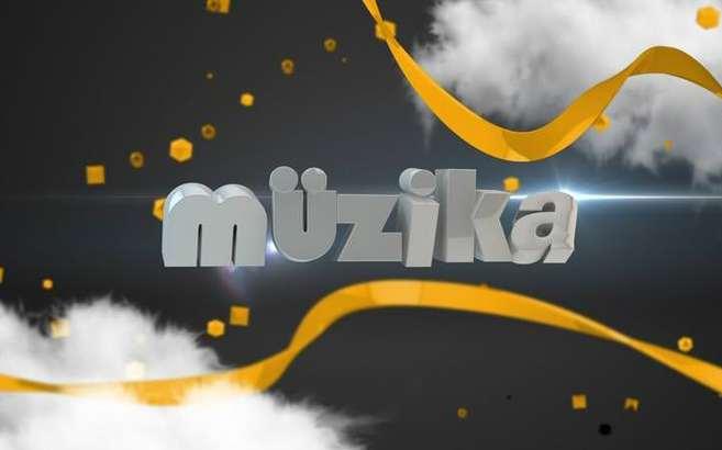 M�zika - 25/10/2014