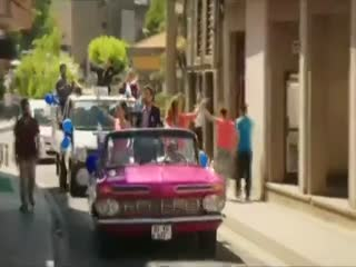 Oflu Hoca'n�n �ifresi filminin fragman�