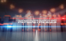 Memleket Meselesi - 16/12/2014