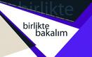 Birlikte Bakalın - 17/11/2014