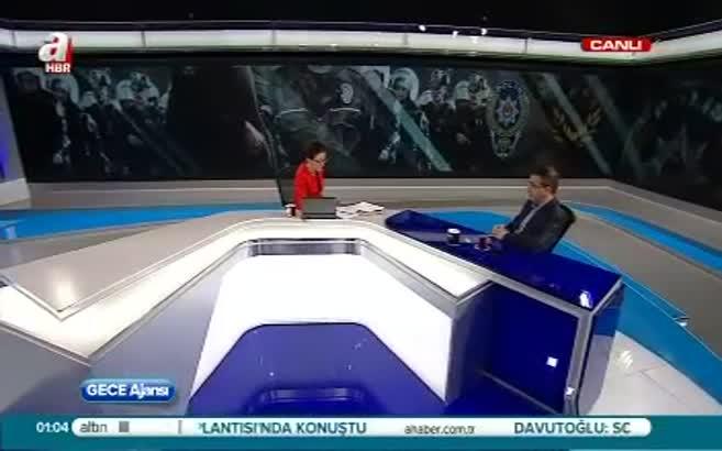 Paralel yapı Sezen Aksu'yu Hizbullahçı diye dinlemiş!