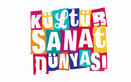 Kültür Sanat Dünyası - 20/12/2014