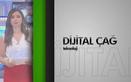 Dijital Çağ - 21/12/2014