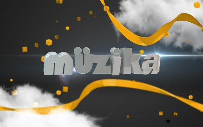 Müzika - 21/12/2014