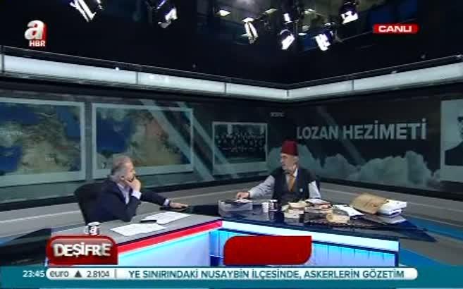 CHP-Gülen ilişkisi eskiye dayanıyor!